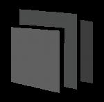 granite countertops logo-01